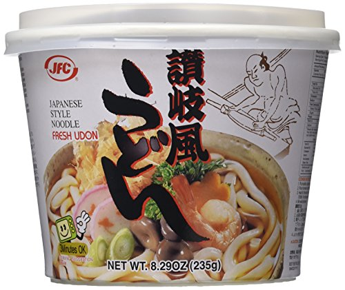 JFC-Fresh-Udon-Bowl-829-Ounce-Containers-Pack-of-6-0