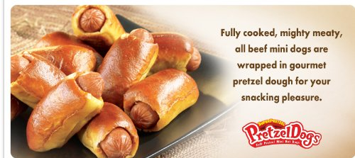 JJ-PRETZEL-DOGS-ORIGINAL-96-OZ-PACK-OF-3-0