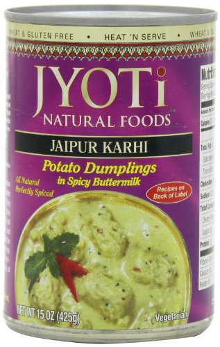Jaipur-Karhi-Organic-Potato-Dumplings-in-Spicy-Buttermilk-Sauce-425-Gram-Cans-Pack-of-12-0