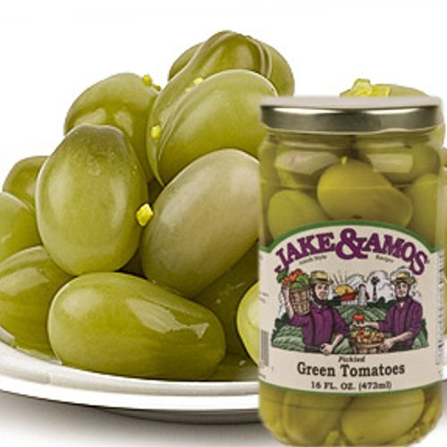 Jake-Amos-Pickled-Green-Tomatoes-2-16-Oz-Jars-0-0