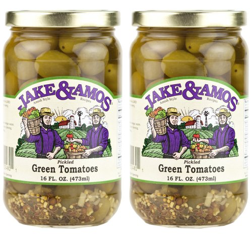 Jake-Amos-Pickled-Green-Tomatoes-2-16-Oz-Jars-0