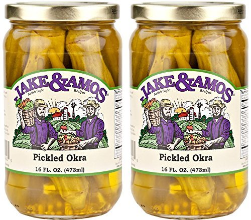 Jake-Amos-Pickled-Okra-2-Pack-0