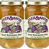 Jake-Amos-Pickled-Sweet-Watermelon-Rind-2-16-Oz-Jars-0