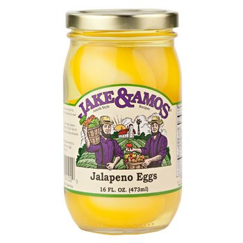 Jake-and-Amos-Jalapeno-Pickled-Eggs-3-Pack-0