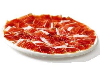 Jamon-Serrano-Spanish-Serrano-Ham-Slices-Imported-From-Spain-Vacuum-Pack-105-Oz-0-0