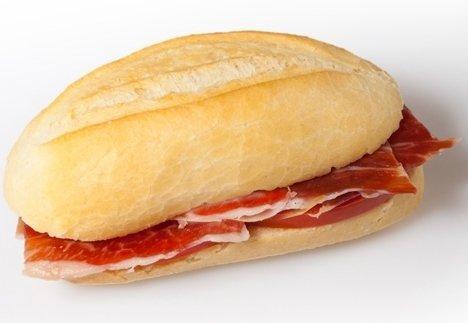 Jamon-Serrano-Spanish-Serrano-Ham-Slices-Imported-From-Spain-Vacuum-Pack-105-Oz-0-1