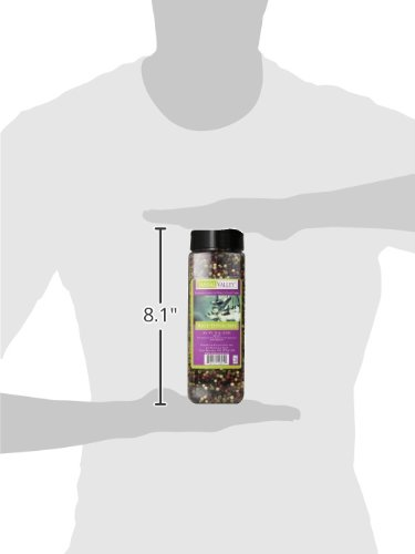 Jansal-Valley-Mixed-Peppercorns-18-Ounce-0-1