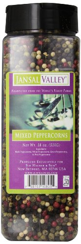 Jansal-Valley-Mixed-Peppercorns-18-Ounce-0
