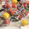 Jawbreakers-Original-5-lbs-0