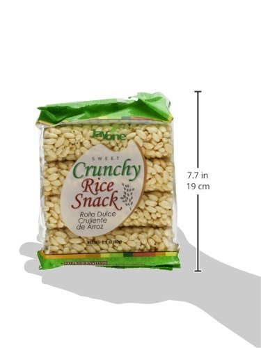 Jayone-Crunchy-Rice-Snack-28-Ounce-Pack-of-6-0-0