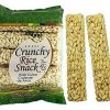 Jayone-Crunchy-Rice-Snack-28-Ounce-Pack-of-6-0