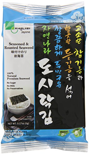 Jayone-Seaweed-Roasted-and-Lightly-Salted-24-Count-0