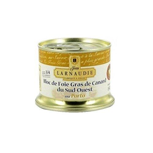 Jean-Larnaudie-bloc-de-foie-gras-de-canard-150-g-0