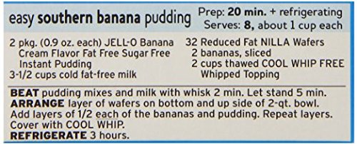 Jell-O-Sugar-Free-Fat-Free-Instant-Pudding-and-Pie-Filling-0-1