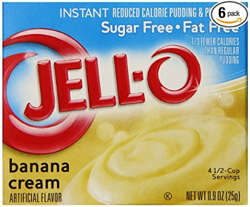 Jell-O-Sugar-Free-Fat-Free-Instant-Pudding-and-Pie-Filling-0