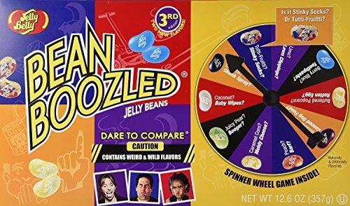 Jelly-Belly-Bean-Boozled-Jumbo-Spinner-126-Ounces-0