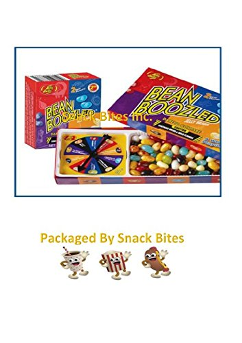 Jelly-Belly-Bean-Boozled-Spinner-Gift-Box-Game-Net-Wt-35oz-PACKAGED-BY-SNACK-BITES-INC-0