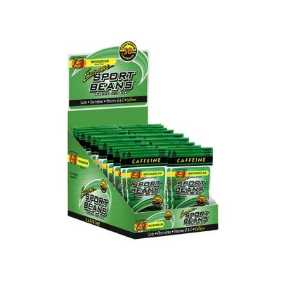 Jelly-Belly-Extreme-Sport-Beans-24-Pack-0