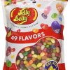 Jelly-Belly-Jelly-Beans-49-Flavors-2-Pound-Stand-Up-Pouch-0