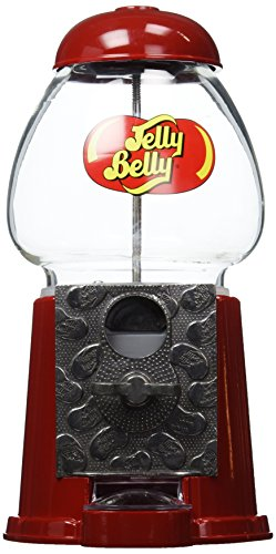 Jelly-Belly-Mini-Bean-Machine-with-Assorted-Flavor-Jelly-Beans-0