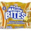 Jet-Puffed-Marshmallow-Bites-8-Ounce-Pack-of-16-0