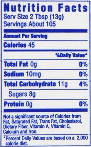 Jet-Puffed-Marshmallow-Creme-48-Ounce-Tubs-Pack-of-2-0-0