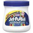 Jet-Puffed-Marshmallow-Creme-7-Ounce-Jars-Pack-of-12-0