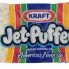 Jet-Puffed-Mini-Marshmallow-0