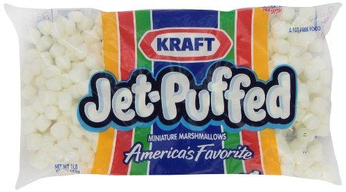 Jet-Puffed-Mini-Marshmallow-0