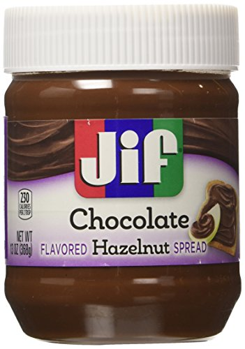 Jif-Chocolate-Hazelnut-Spread-13oz-Jar-Pack-of-3-0