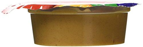 Jif-Creamy-Peanut-Butter-0