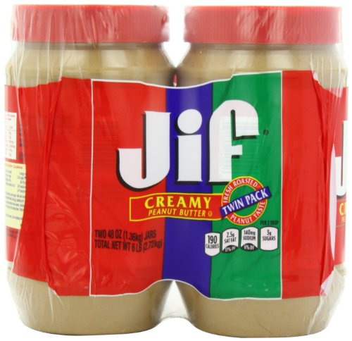 Jif-Creamy-Peanut-Butter-48-Ounce-2-count-0