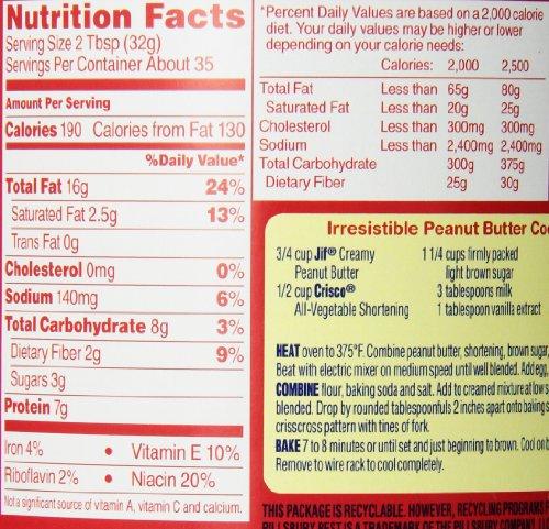 Jif-Creamy-Peanut-Butter-Twin-Pack-80-Ounce-0-0