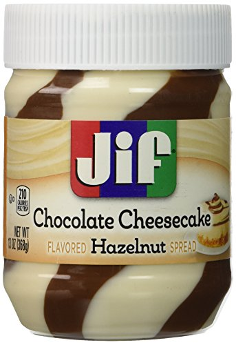 Jif-Hazelnut-Spread-Chocolate-Cheesecake-13-Ounce-0
