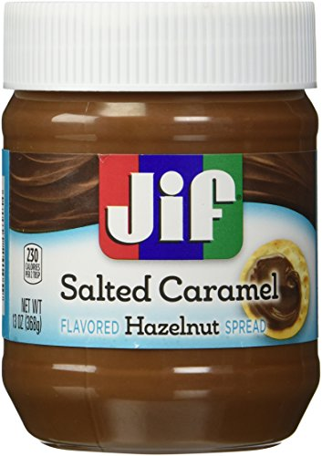 Jif-Salted-Caramel-Flavored-Hazelnut-Spread-13-oz-Pack-of-3-0