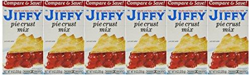 Jiffy-Pie-Crust-Mix-9-oz-6-Pack-0