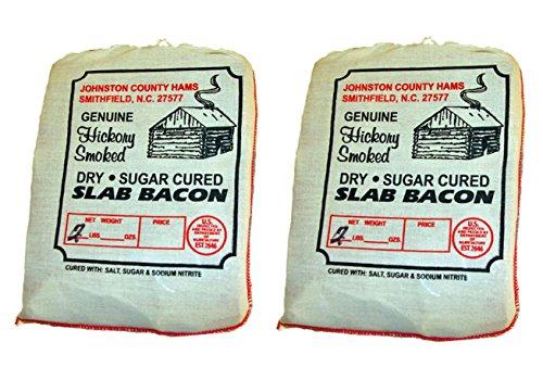 Johnston-County-Dry-Cured-Slab-Bacon-2-2-Lb-0