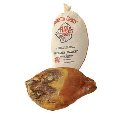 Johnston-County-Hams-Whole-Bone-in-Country-Ham-Dry-Cured-Hickory-Smoked-Aged-6-Months-13-lbs-Minimum-0
