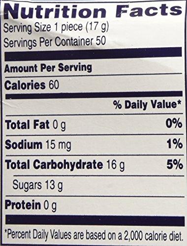 Jolly-Rancher-Lollipops-Original-Flavors-50-Count-box-1-Pound-14-Ounce-0-0