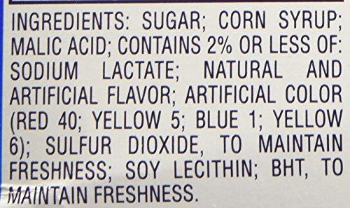 Jolly-Rancher-Lollipops-Original-Flavors-50-Count-box-1-Pound-14-Ounce-0-1