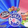 Jolly-Rancher-Lollipops-Original-Flavors-50-Count-box-1-Pound-14-Ounce-0