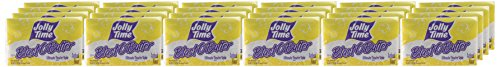 Jolly-Time-Blast-O-Butter-Ultimate-Movie-Theatre-Microwave-Popcorn-Bulk-24-Count-Box-0-0