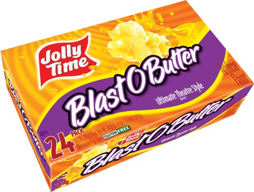 Jolly-Time-Blast-O-Butter-Ultimate-Movie-Theatre-Microwave-Popcorn-Bulk-24-Count-Box-0