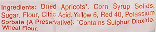 Joray-Fruit-Roll-Apricot-1-Ounce-Units-Pack-of-48-0-1