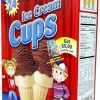 Joy-Cone-24-Count-ICE-CREAM-CUPS-35oz-2-Pack-0