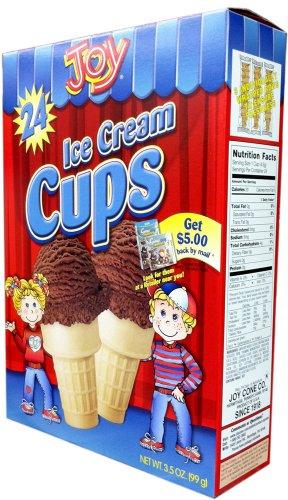 Joy-Cone-24-Count-ICE-CREAM-CUPS-35oz-2-Pack-0