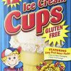 Joy-Cone-GLUTEN-FREE-12-Count-ICE-CREAM-CUPS-235oz-3-Pack-0