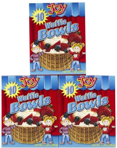 Joy-Waffle-Bowl-Cone-10-ct-3-pk-0