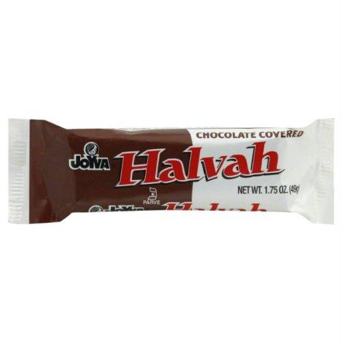 Joyva-Chocolate-Covered-Halvah-36-175-Oz-Bars-0