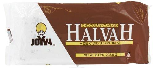 Joyva-Halvah-Chocolate-Covered-0
